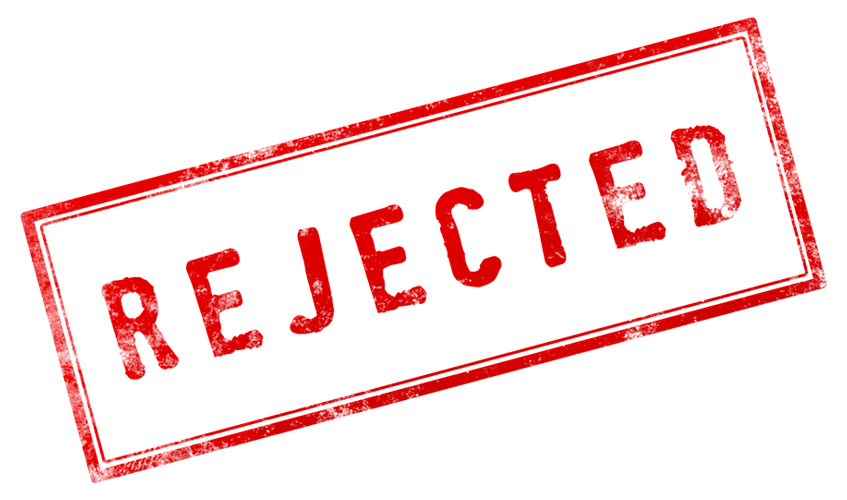 Ten tips to stop a house insurance claim being rejected