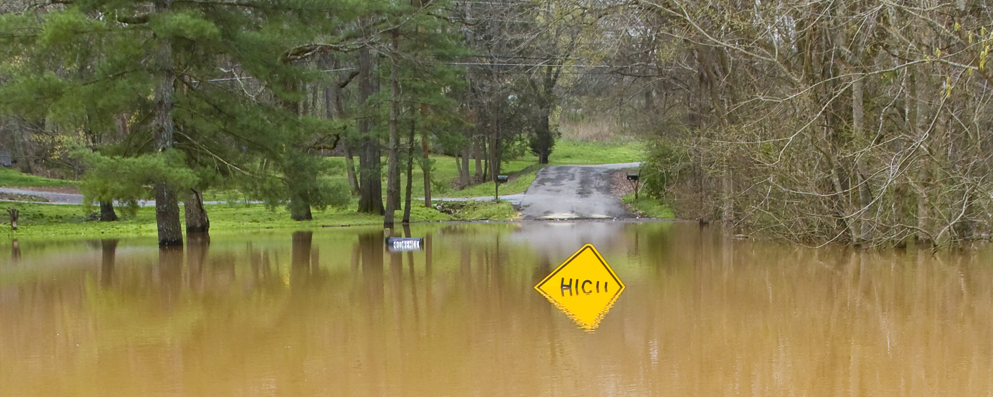 Flood damage insurance tips